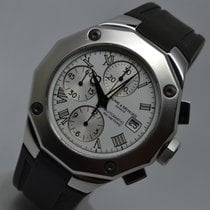 Baume & Mercier Riviera XXL Automatic Chronograph 65541