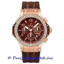 Hublot Big Bang 44mm 301.PC.1007.RX.114