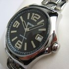 Epos Bubble Automatic mechanisch Swiss MadeBubble Automatic mecha