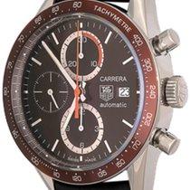 TAG Heuer Carrera Chronograph CV2013.FC6234