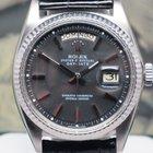 Rolex Daydate 1807