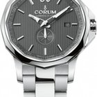 Corum ADMIRAL S CUP