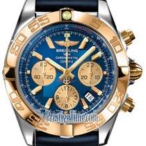 Breitling Chronomat 44 CB011012/c790-3pro2t