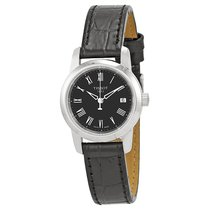 Tissot Ladies T0332101605300 T-Classic Classic Dream Watch