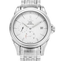 Omega Watch De Ville Co-Axial 4532.31.00