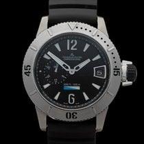 Jaeger-LeCoultre Master Compressor Diving GMT Limited /1500...