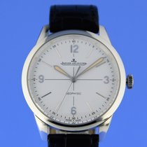 Jaeger-LeCoultre Geophysic 1958 Limited Edition
