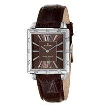 Edox Women's Classe Royale Ultra Slim Watch
