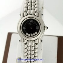 Chopard Happy Sport Classic Ladies 27/8250 Pre-owned