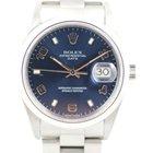 Rolex Oyster perpetual Date Ref 15200