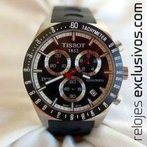 Tissot PRS 516 Chrono