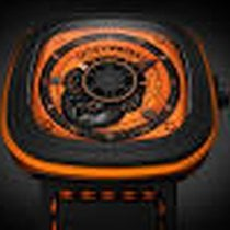 Sevenfriday SF-P1/03