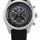 Breitling for Bentley Chronograph Ref. AB022022/BC84 -...