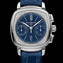 Patek Philippe [NEW] Complications Chronograph Ladies Watch...