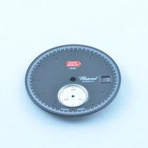 Chopard Zifferblatt Dial Herren Uhr Gold 27mm Quartz 1000 Miglia