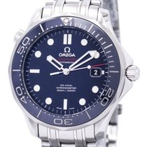 Omega Seamaster 300m Automatic Co-Axial 212.30.41.20.03.001