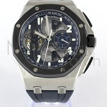 Audemars Piguet Royal Oak Tourbillon Chrono 26388po.oo.d027ca.01