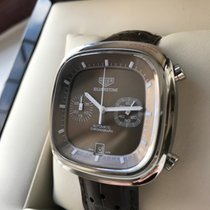 TAG Heuer Silverstone CAM 2111
