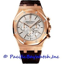 Audemars Piguet Royal Oak Chronograph 26320OR.OO.D088CR.01...