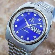 Omega Seamaster Automatic Cal752 Swiss Made Mens Luxury Sports...