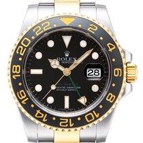 롤렉스 (Rolex) GMT- Master II 116713LN