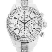 Chanel Watch J12 H1707