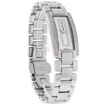 Raymond Weil Shine Diamond Series Ladies Swiss Quartz Watch...