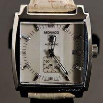 TAG Heuer Monaco – Men's wristwatch