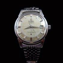 Omega Constellation - Automatic chronometre - Cal 561