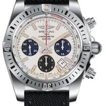 Breitling Chronomat 41 Airborn inkl 19% MWST