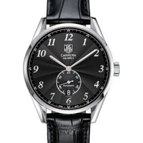 TAG Heuer CALIBRE 6 Heritage Automatic - ref. was2110.fc6180