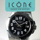 Vacheron Constantin OVERSEAS Chronometer Automatic 42042/423 A