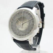 Vacheron Constantin 86060/000P-9979 Excellence Platine...