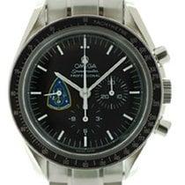 Omega Speedmaster Mission Gemini XI Conrad Gordon 01/2000 art. O