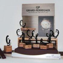 Girard Perregaux Uhrenaufsteller