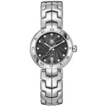TAG Heuer Link 29mm