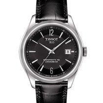 Tissot Ballade Powermatic 80 Chronometer T108.408.16.057.00