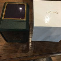 Breguet WATCHINDER WINDER BOX BOITE ECRIN BREGUET ORIGINAL