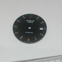 Hublot Zifferblatt Classic Mdm Herren Automatik 30mm