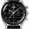 Omega Speedmaster Professional Moonwatch Stainless Steel