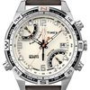 Timex Expedition Flyback Men´s Chronograph