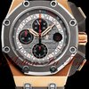 Audemars Piguet Royal Oak Offshore Michael Schumacher Limited...