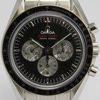 Omega Speedmaster 3113042 3099001
