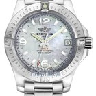 Breitling Colt Lady 36mm Ladies Watch
