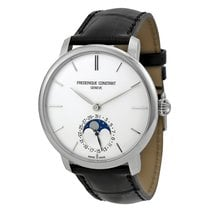 Frederique Constant Men's Slim Line Watch