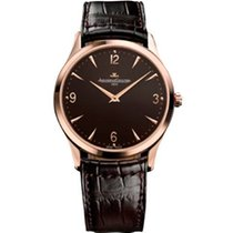 Jaeger-LeCoultre Master Control Ultra Thin (Лимитированная...