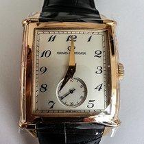 芝柏 (Girard Perregaux) Vintage 1945 25880-52-721-BB6A