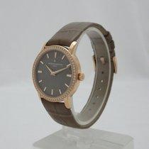 Vacheron Constantin 25558/000R-9759 Traditionnelle Small Model...
