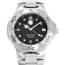 TAG Heuer Watch Kirium WL5111