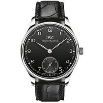 IWC Portuguese IW545407